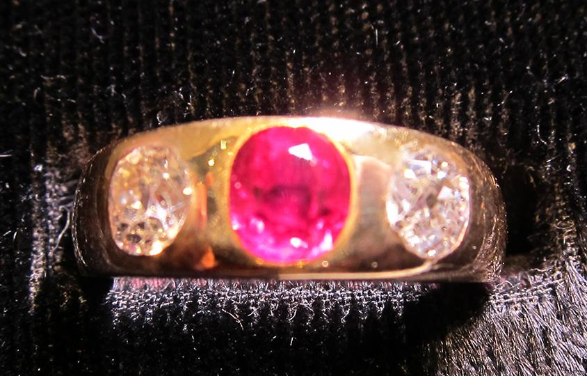 burma-ruby-and-diamond-gypsy