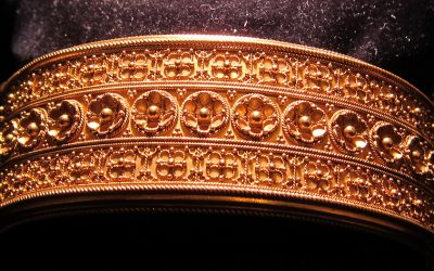 etruscan-wire-bead-work-bangle-circa-1875-side-2