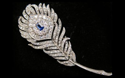 victorian jewelry shop chicago