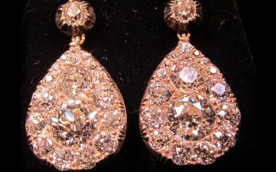victorian jewelry chicago