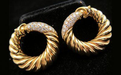 vintage jewelry chicago