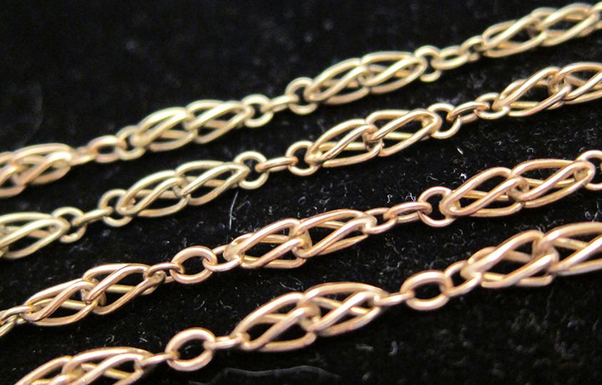 jewelry shops in beverley