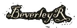 BeverleyR_logo