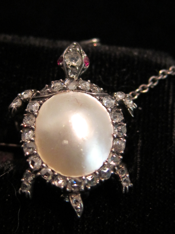 retro jewelry chicago