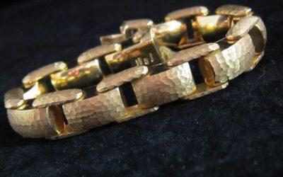 art deco jewelry chicago