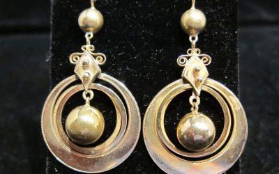 Retro Jewellery Chicago