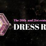 Dress Ring Chicago