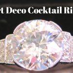 Dress-Ring