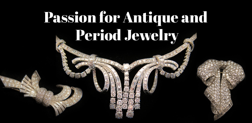 Period and Antique Collections Chicago